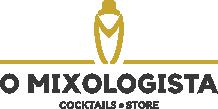 O Mixologista